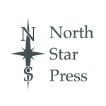 North Star Press Logo