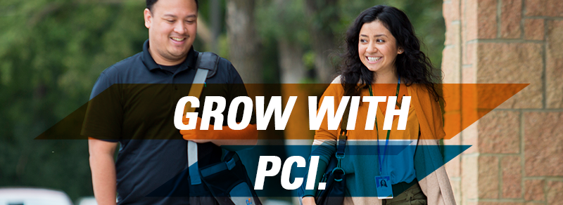 FeaturedOpening_GrowWithPCI