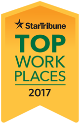 Star Tribune 2017