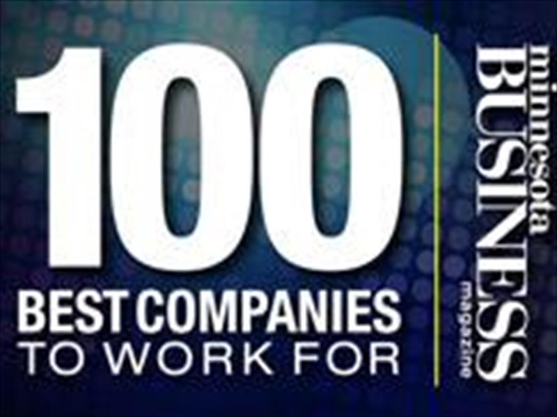 100-best-companies-to-work-for-logo