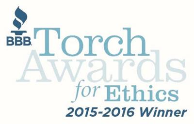torch-awards